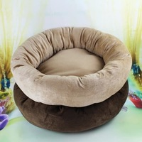 072265 four seasons general small and medium-sized dog summer dog kennel cat litter comfortable soft pet supplies