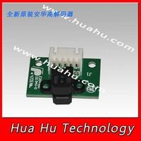Printer encoder sensor for eco solvent printer, Flora decoder sensor, Hight Quality!!