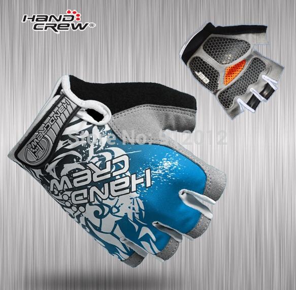 Перчатки для мотоциклистов NEW