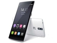 Oneplus one 5.5 inch quad core Qualcomm Snapdragon 801 MSM8974AC 3G ram 16G rom 1920x1080 screen LTE 4G mobile phone