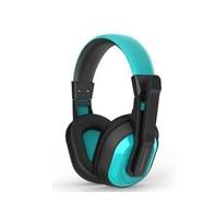 Hot!!!FREE SHIPPING Cosonic jahe ct-770 game earphones headset computer voice headset heavy bass computer headphones Earphones