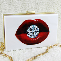 Кошелек New brand wallet.ts45 fashion wallet