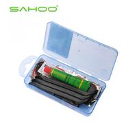 New fashion mini Portable Bicycle Tire Repair tool Kit