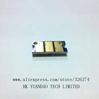 C200 toner cartridge chip for Konica Minolta Bizhub c200e c210 c203 c253 c353 color degital compound printer part c 200 210 200e