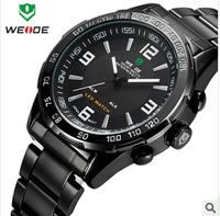 WEIDE brand,Luxury, fashion, sports men's watches ,watches men luxury brand