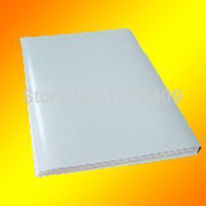 A4 Paper,Dark Color 20 pcs/lot Laser Toner Heat Transfer Paper Sticker For T-shirt,clothes,bags ,etc.(China (Mainland))