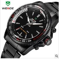 WEIDE brand,High-end, cool, digital diving watch, ,watches men luxury brand