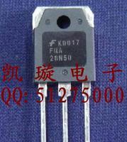 Free shipping  FQA28N50F FQA28N50 28N50F 28N50 FDA28N50F