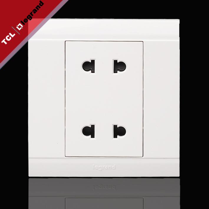 Tcl переключения socket 86 типа tcl