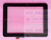 8-inch capacitive touch screen external screen SG5374-FPC-V2 FPC-CTP-0800-014 Size 198x150