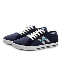 size 39-44 new brand 2014 free/drop shipping high quality men sneakers women sneakers and canvas shoes men sport shoes