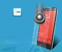 Explosion Proof Original Xiaomi Redmi Note Tempered Glass for Xiaomi Hongmi Note Screen Protective Film Guard  wtih package