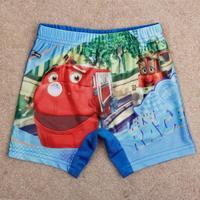 children minnie panties 2014 nova kids brand printed lovely peppa pig summer and autumn kids wear boys briefs underwear Q4783