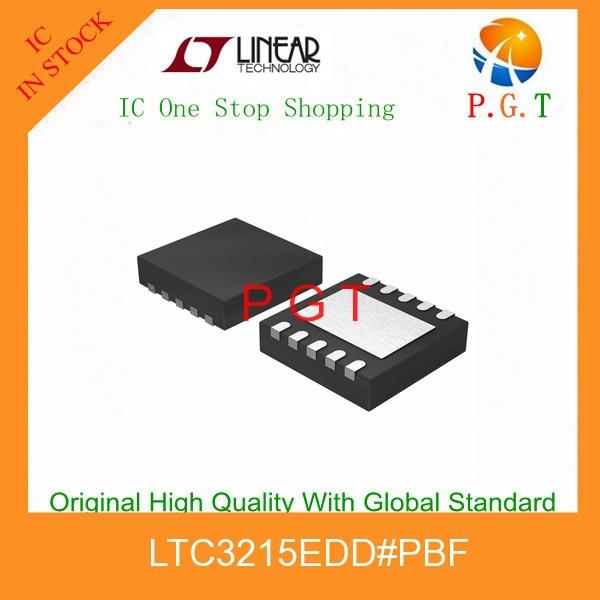 LTC3215EDD#PBF IC LED DRIVR WHITE BCKLGT 10-DFN IC price(China (Mainland))