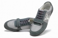 Free shipping 2014 new Men sneakers High quality French brand fashion casual shoes Size 40-46 S16