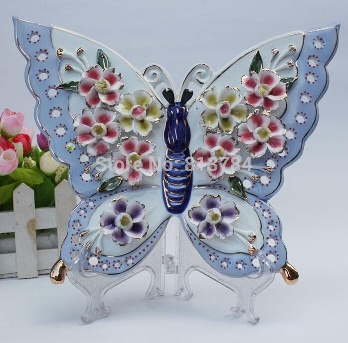 Wedding Gift List Furniture : ... -crafts-furniture-living-room-furnishings-ornaments-wedding-gift.jpg