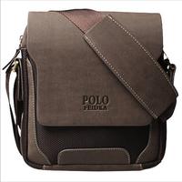 promotiona! desigual Men Shoulder bags,design Handbags,Man casual bag,Men Messenger Bag,Briefcases,Crossbody Bags,bolsas totes
