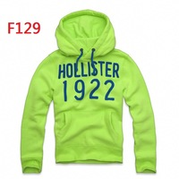 Free Shipping 2014 new Hot Sale Famous Brand Name Mens Hoodies Sweatshirts zippers  pullover Sweater Jacket Coats Cotton #F129
