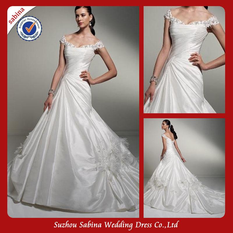 cheap wedding dresses in dubai 88