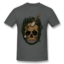 Топы и футболки
