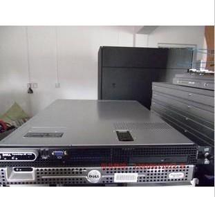 Lowest DELL SC1435AMD true quad-core / 4G PK DELL 1950 1U server virtualization technology(China (Mainland))