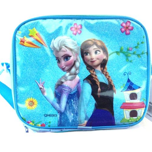 congelados transporte livre lancheiras térmicas lancheira lancheira térmica cooler saco para crianças(China (Mainland))