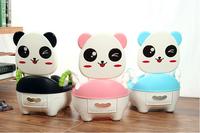 Wholesale ECO-PP plastic folding portable baby toilet potties children's potty training toilet,HR140727