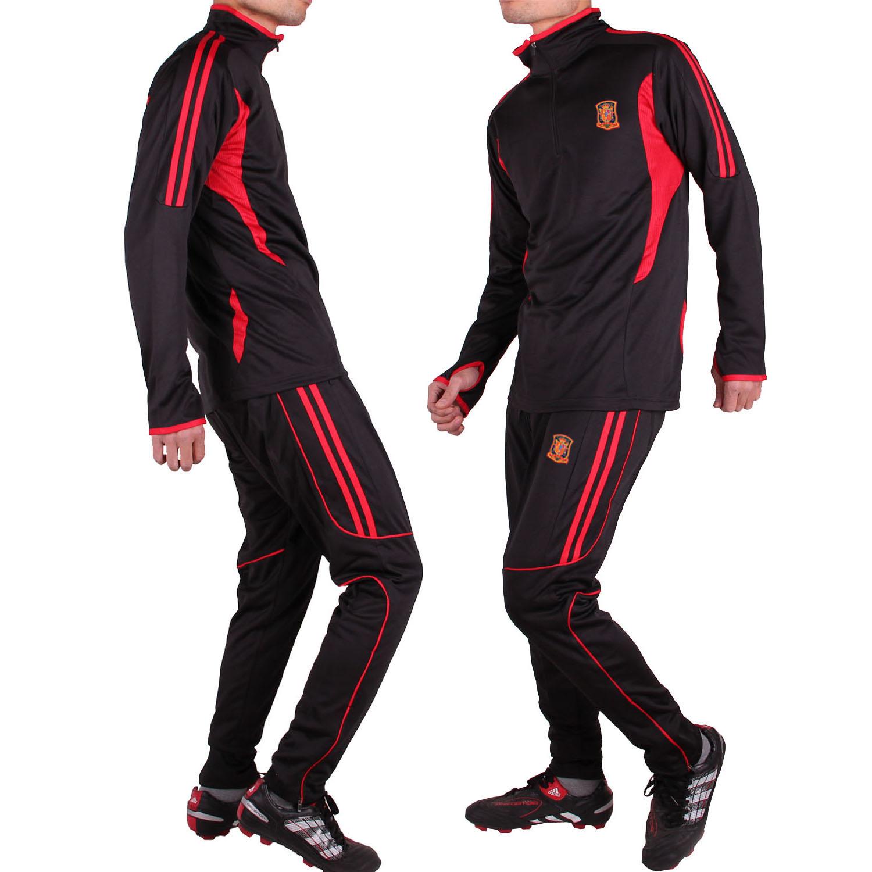 Купить Брендовую Спортивную Одежду С Доставкой