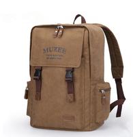 2014 backpack male female backpack large capacity travel bag casual travel backpack