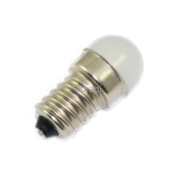 freezer light bulb promotion online shopping for. Black Bedroom Furniture Sets. Home Design Ideas