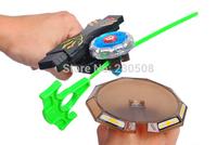 Fancy environmental toy interesting carton sets fancy spinning toy lovely gyro kidslove