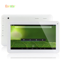 Android Tablet PC 10 inch Action 7021 Dual Core Android 4.2 512MB 8GB WIFI Dual Cameras HDMI Capacitive Screen tablet pc