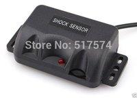 Shake shock sensor for GPS103A/103B TK103A /103B  TK106 GPS tracker Car GPS Free Shipping