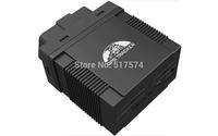 Mini OBD GPS Tracker OBD Vehicle Diagnostics TK306 Realtime GSM GPRS GPS Tracker OBD II car vehicle gps tracking system