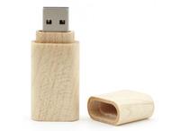 AW5 wood memory stick usb flash drive U-Disk wooden pendrive toys usb Storage 4GB 8GB 16GB 32GB