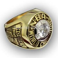 1977 Trail Blazers Basketball World Championship Ring, custom championship ring, class ring, sport ring