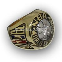 1976 Boston Celtics Basketball World Championship Ring, custom championship ring, class ring, sport ring