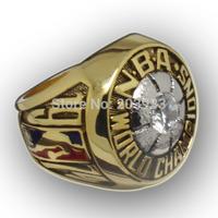 1974 Boston Celtics Basketball World Championship Ring, custom championship ring, class ring, sport ring