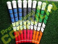 2014 Patriot Golf Grips High Quality Rubber Golf Club Grip With DHL Ship