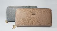2014 women wallets leather fashion long design women purse vintage multi-card holder female wallet