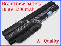 New laptop battery 572831-541 572831-361 572831-121 HSTNN-OB0N HSTNN-IBON HSTNN-Q44C HSTNN-Q45C for HP DM1 Mini 311 311C