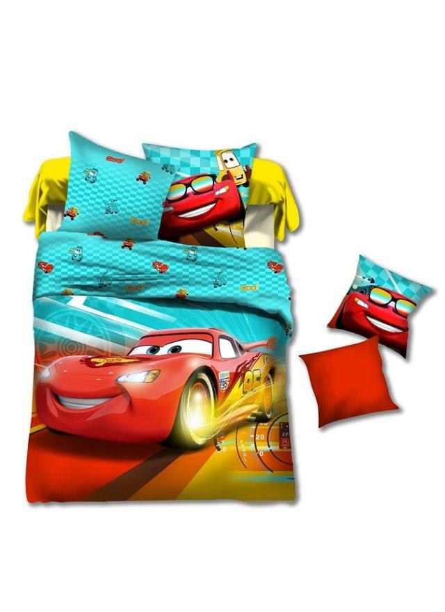 Online Kaufen Großhandel Kinder Auto Bett aus China Kinder Auto Bett ...