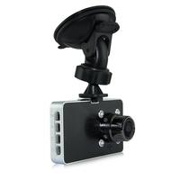Car DVR g2w Full HD 1080P The Registrar 3.0'' Screen Camera Video Recorder Car H.264 with G-sensor DVRs