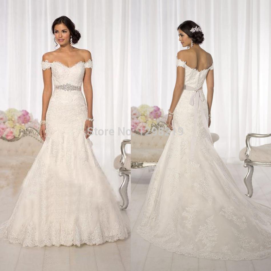Свадебное платье Handmade vestidos/noiva Regular свадебное платье wedding dresses vestidos noiva 2015 w1287