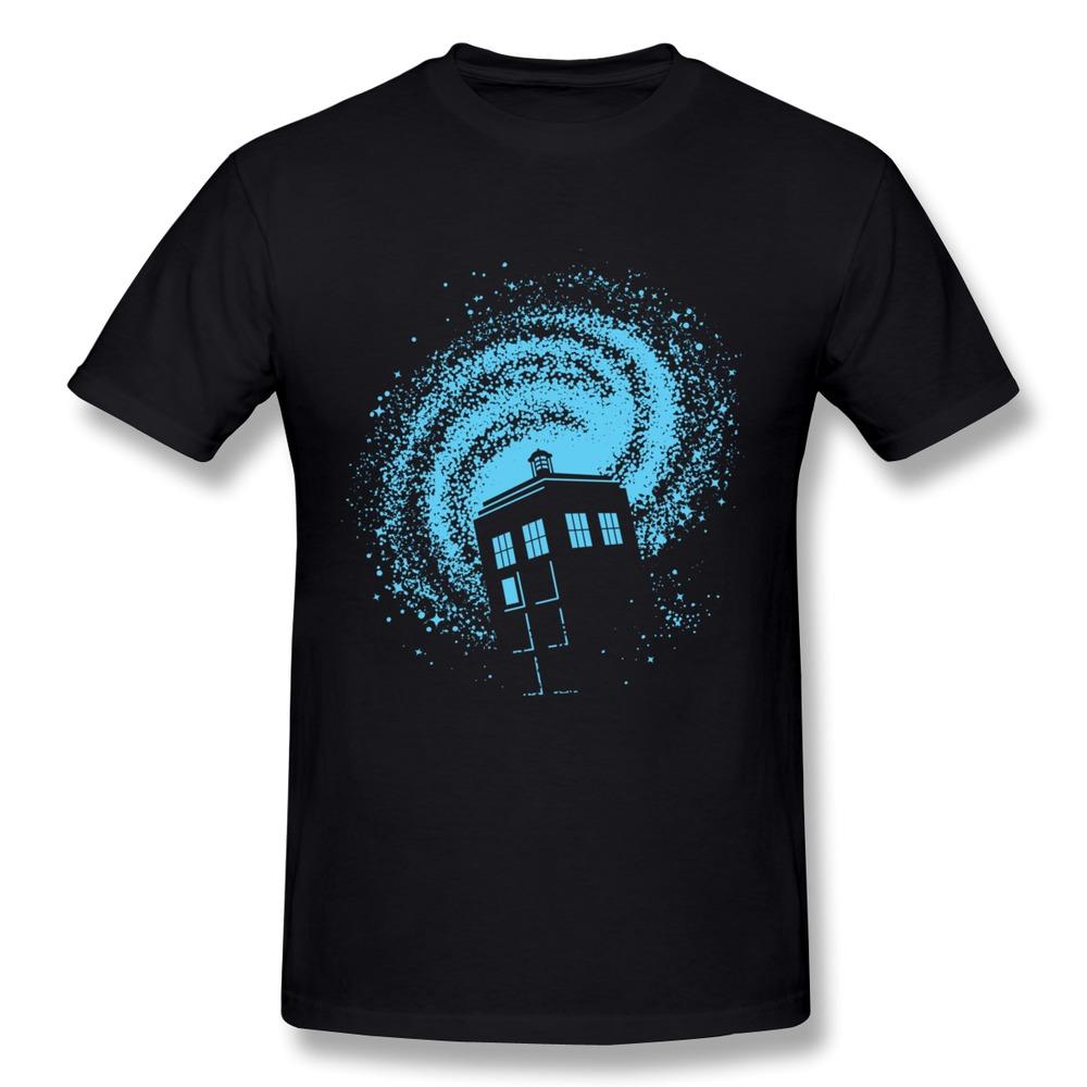 Мужская футболка Gildan t LOL_3021375 мужская футболка gildan tee hic 4516