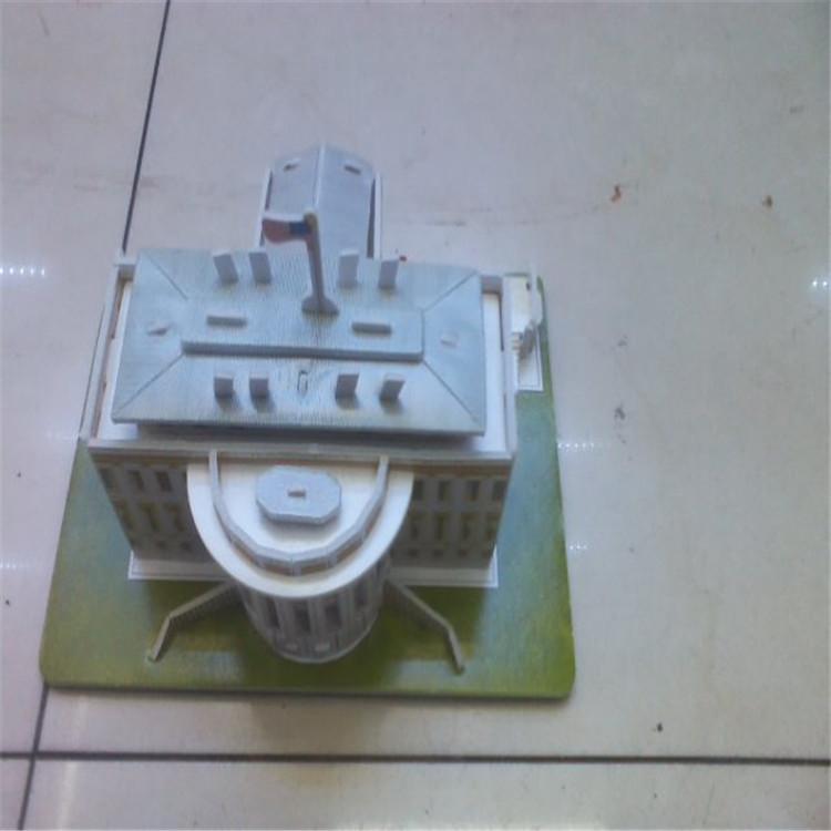 o branco casa puzzle puzzle bricolagem atacado(China (Mainland))
