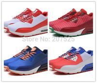 Fashion Men Sneaker Shoes, Cheap Running Shoes Sport Shoes Men LUNAR Shoes Free Shipping