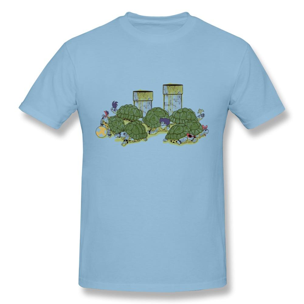 Мужская футболка Gildan T LOL_3007576 мужская футболка gildan slim fit t tee lol 14415