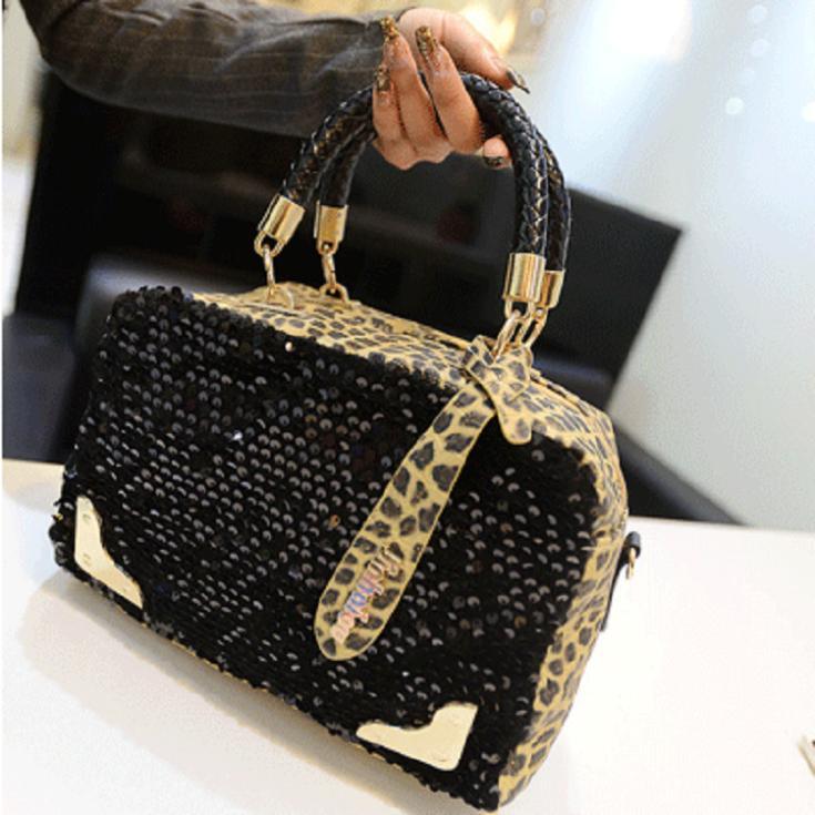 2014 женщины сумки женщины сумочка сумки горячие ...