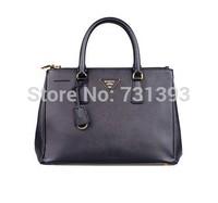 Retro Cowhide Leather Designer Handbags Brand Vintage Handbags Ladies Bag shoulder Diagonal Bag Vintage Handbags 271